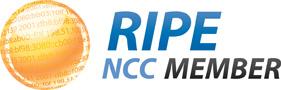 ncc-member