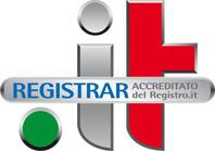Proposte Logo Registrar def:Layout 1