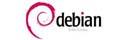 Debian-1