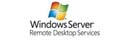 MicrosoftRemoteDesktop Servicesstd