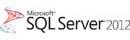 SQL12_h_c