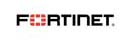 fortinet-1