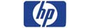 hp_logo-1