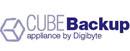 CUBE-Backup