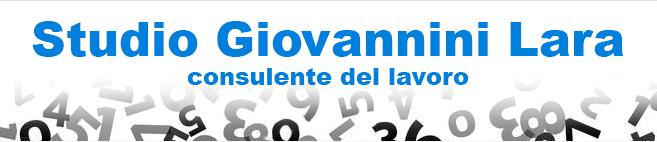 logo_giovannini